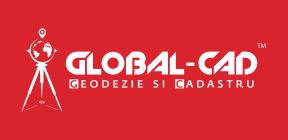 Global-Cad TM